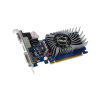 Asus GeForce GT 730 2GB GDDR5 low profile