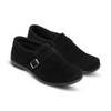 Sepatu Anak Laki-Laki JK Collection JUD 5506