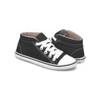 Sepatu Anak Laki-Laki Golfer GF.0906