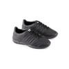Sepatu Anak Laki-Laki JK Collection JEF 0906