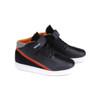Sepatu Anak Laki-Laki Garucci SH 9047