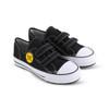 Sepatu Anak Laki-Laki JK Collection JAS 7201