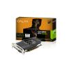 GALAX GeForce GTX 1050 Ti OC