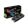 Asus ROG Strix GeForce GTX 1080 TI 11GB OC Edition