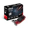Asus R5 230 1GB DDR3