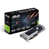 Asus GeForce GTX 980Ti GDDR5 6GB