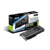 Asus Turbo GeForce GTX 1080 8GB GDDR5X