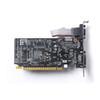 Zotac GeForce GT 740 LP 1GB GDDR5