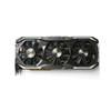 Zotac GeForce GTX 1070 AMP Extreme 8GB GDDR5