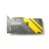 Zotac GeForce GTX 1070 AMP Edition 8GB GDDR5