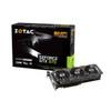 Zotac GeForce GTX 970 AMP! Omega Core 4GB GDDR5