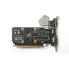 Zotac GeForce GT 710 1GB DDR3