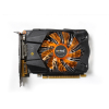 Zotac GeForce GTX 750 Ti 1GB GDDR5
