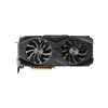 Zotac GeForce GTX 1080 Ti AMP Edition 11GB GDDR5X