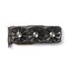 Zotac GeForce GTX 970 AMP! Extreme Core 4GB GDDR5
