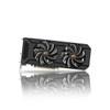 Digital Alliance GeForce GTX 1060 Dual 6GB GDDR5