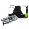 Galax GeForce GTX 970 HOF 4GB DDR5