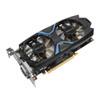 Galax GeForce GTX 1050 Ti EXOC 4GB DDR5