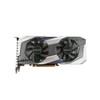 Galax GeForce GTX 1060 OC 3GB GDDR5