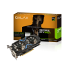 Galax GeForce GTX 1050 Ti EXOC 4GB DDR5