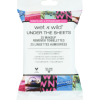 Wet n Wild Makeup Remover Towelettes - 25 Sheets