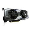 Galax GeForce GTX 1060 OC 6GB DDR5