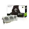 Galax GeForce GTX 1060 HOF GOC 6GB GDDR5
