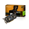 Galax GeForce GTX 1050 EXOC 2GB DDR5