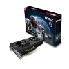 Sapphire Nitro+ Radeon RX 570 8GB GDDR5