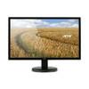 Acer K272HL