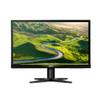 Acer G227HQL