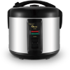 Oxone Professional Rice Cooker OX-252