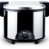 Oxone Jumbo Rice Cooker OX-189