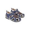 Sepatu Sandal Anak Laki-Laki CBR SIX BBC 429