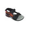 Sepatu Sandal Anak Laki-Laki Catenzo Junior CRN 205
