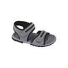 Sepatu Sandal Anak Laki-Laki Catenzo Junior CAB 062