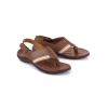 Sepatu Sandal Anak Laki-Laki Blackkelly LFG 187
