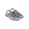 Sepatu Sandal Anak Laki-Laki CBR SIX HPC 611