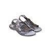 Sepatu Sandal Anak Laki-Laki CBR SIX HPC 612