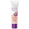 Rimmel Stay Matte Liquid Mousse Foundation - Porcelain Ivory - 30 mL
