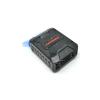 Taffware Universal Laptop Vacuum Cooler - V6