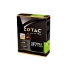 Zotac Geforce GTX 750 Ti 2GB GDDR5