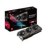 Asus ROG Strix RX 480 OC 8GB GDDR5