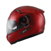 KYT K2 Rider