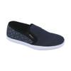 Sepatu Anak Laki-Laki Catenzo CMR 312