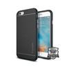 Spigen Neo Hybrid - iPhone 6 / 6s