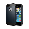 Spigen Tough Armor - iPhone 5 / 5s / SE