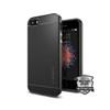 SPIGEN SGP NEO HYBRID BACKCASE APPLE IPHONE 4/4s & IPHONE 5
