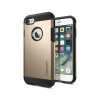 Spigen Tough Armor - iPhone 7