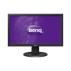 BenQ DL2020
